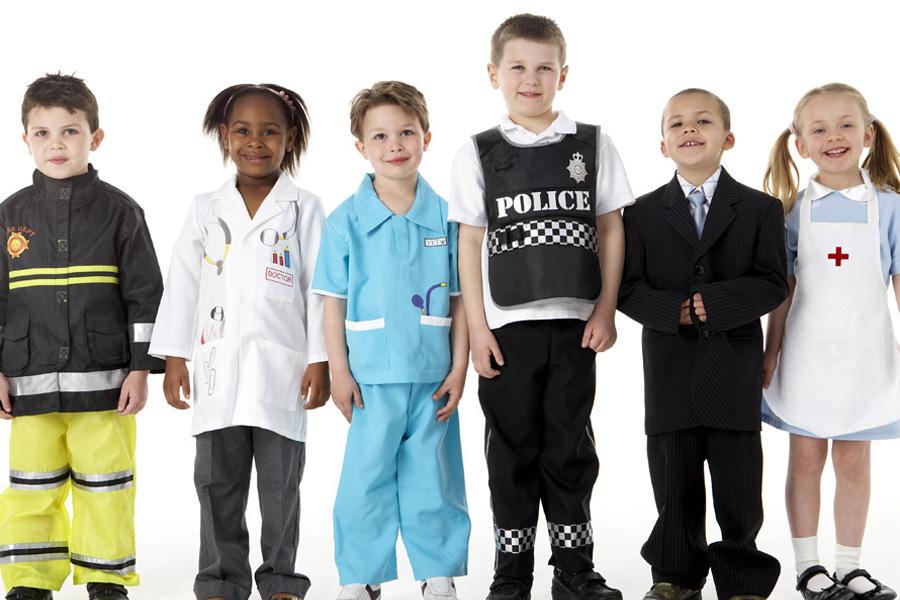 ребенок-и-профессия